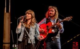 Marion & Sobo Band Livestream