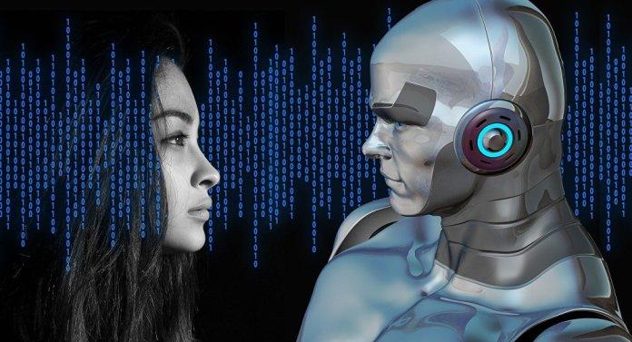 تقنية جديدة تجعل دماغ الإنسان يتواصل لاسلكياً مع الحاسوب