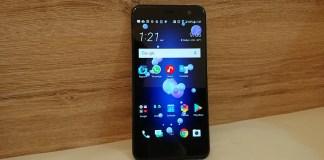 HTC U11...الهاتف الذي لطالما انتظره عشاق الهواتف الذكية الأكثر تطلباً على الإطلاق