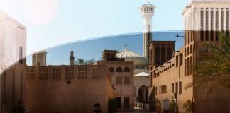 إيه سي دلكو شيلد... الحل المثالي لمقاومة الحرارة داخل المركبات في فصل الصيف في الشرق الأوسط