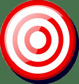 target Chinese majors