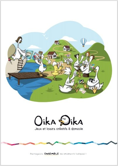 Catalogue_Annuel_2020-2021_Oika_Oika