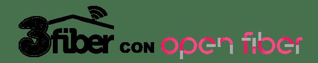 Open Fiber è arrivata a Busto Arsizio con la Fibra 3 Infostrada