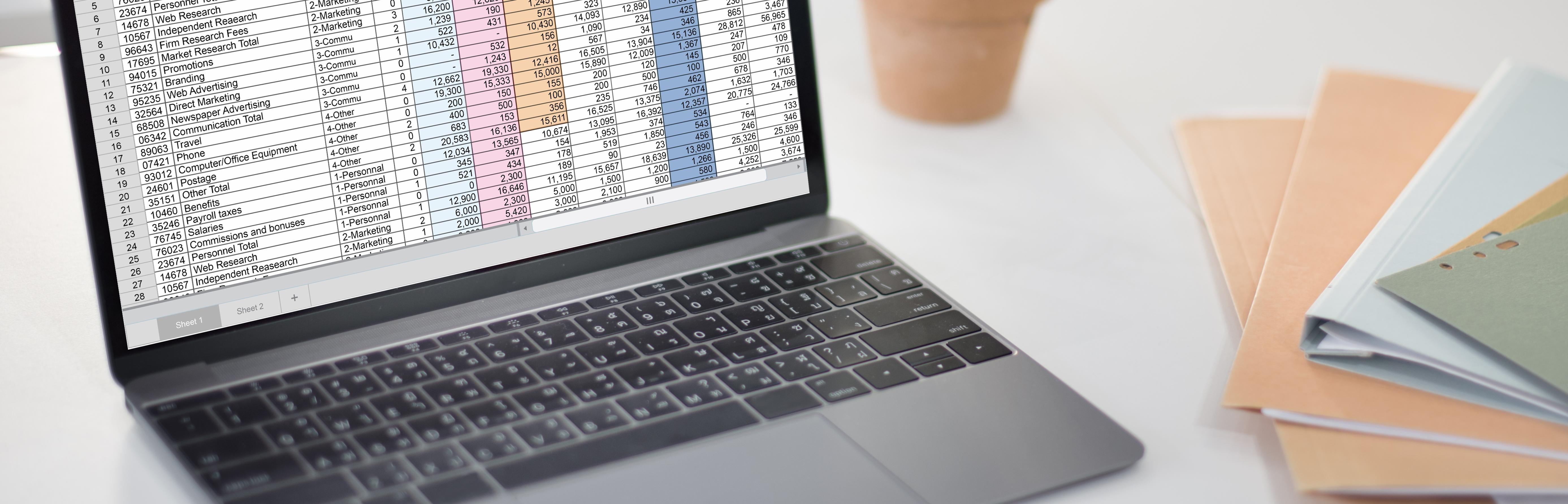 Before You Calculate Commissions In Excel Read This
