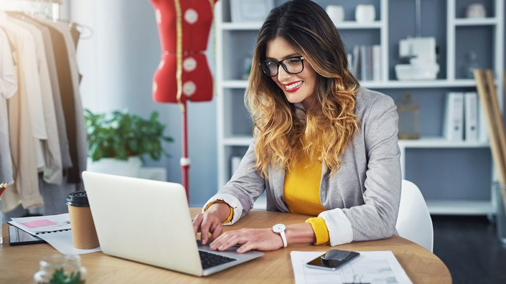 Image result for how to get paid with your posts on social media