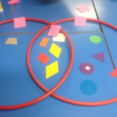 Sorting 3d Shapes Venn Diagram Interior Heart Shape Year 3 Tanfield Lea Community Primary School
