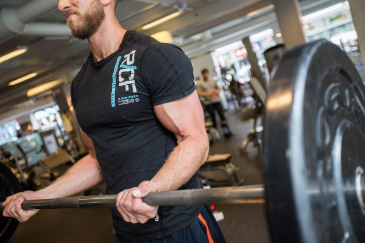 biceps_curl