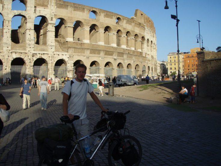 sykkeltur_roma