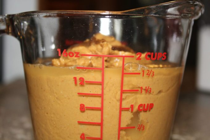 Peanut Butter Chocolate Ice Cream Sandwiches: 3ten.ca