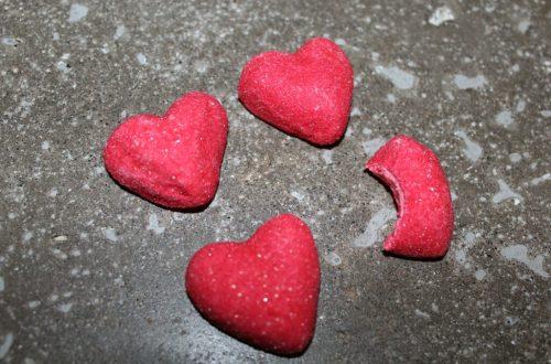Valentine's Day 2013: 3ten.ca