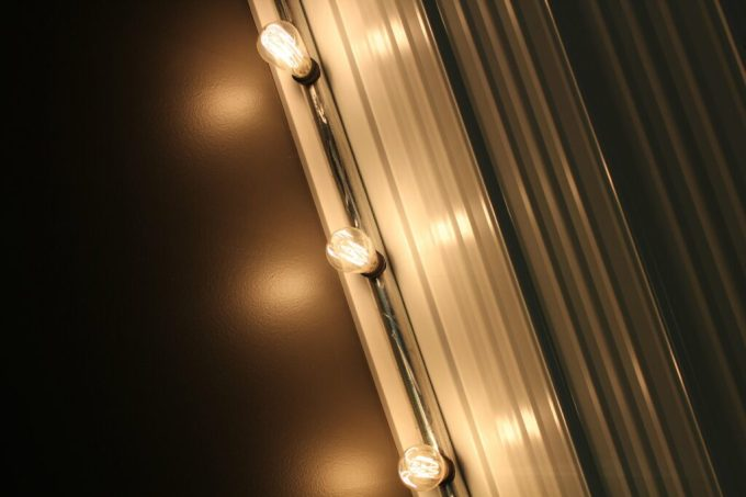 Home Improvement Lighting: 3ten.ca
