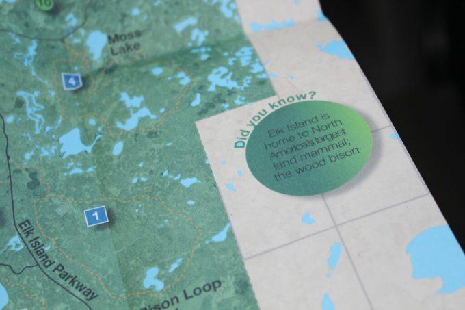 Elk Island: 3ten.ca