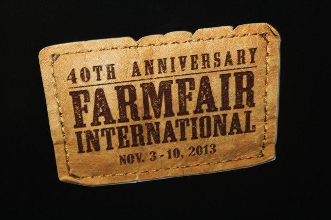 Farmfair International: 3ten.ca