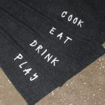 Placemats: 3ten.ca
