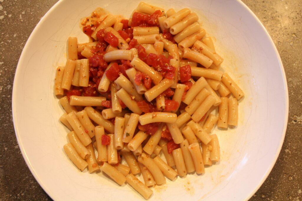 Gluten Free Rice Pasta: 3ten.ca