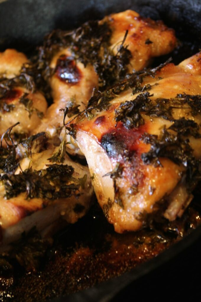 Beer Chicken: 3ten.ca #grilling #beer #chicken