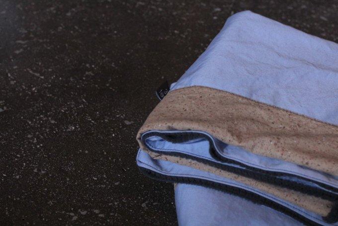Receiving Blanket Tutorial: 3ten.ca