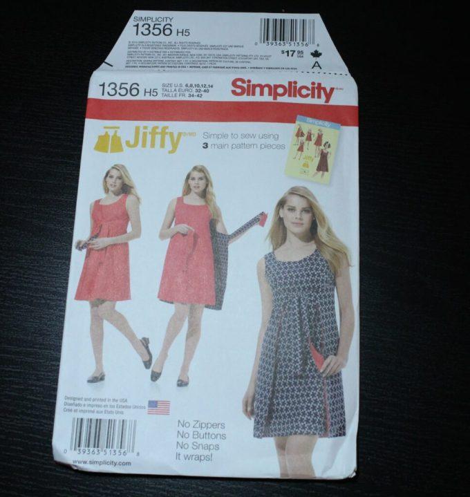 DIY Towel Dress: 3ten.ca
