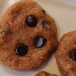 GF PB Cookie
