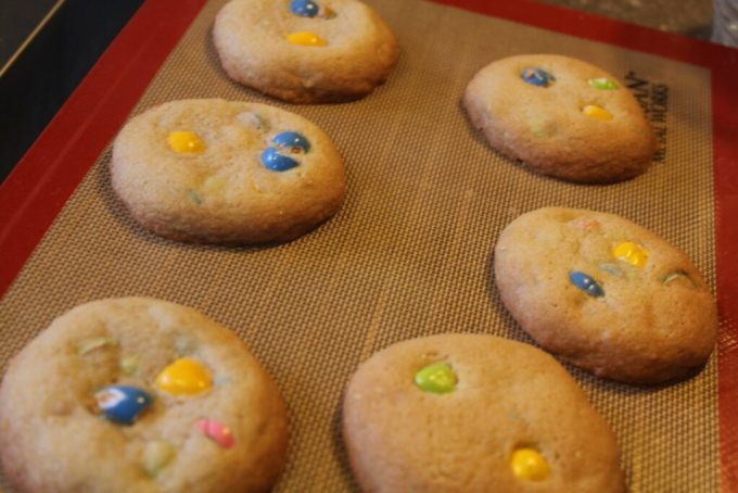 Easter Cookies: 3ten.ca