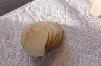 Potato Dog Treats: 3ten.ca