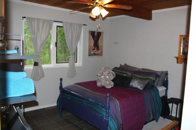 Guest Room: 3ten.ca
