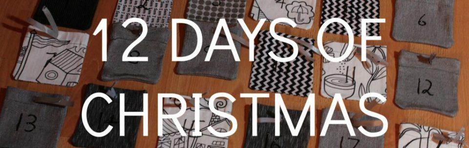 12 Days of Christmas: 3ten.ca
