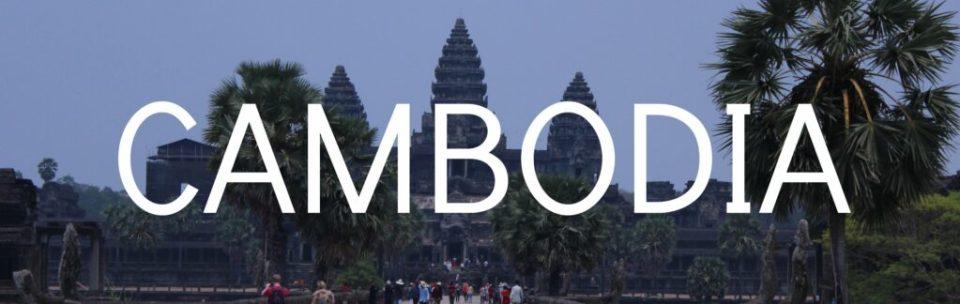 Cambodia: 3ten.ca