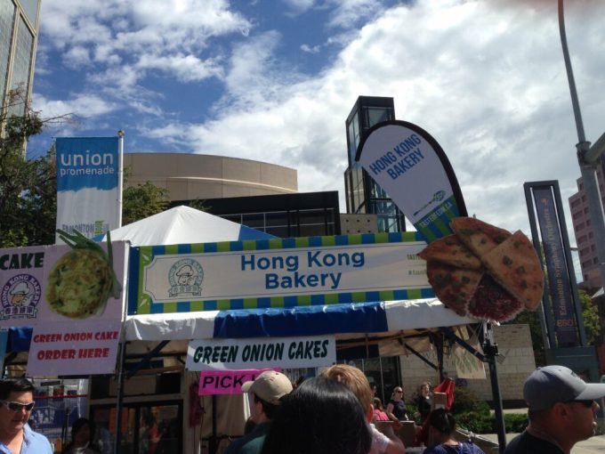 Taste of Edmonton 2016: 3ten.ca