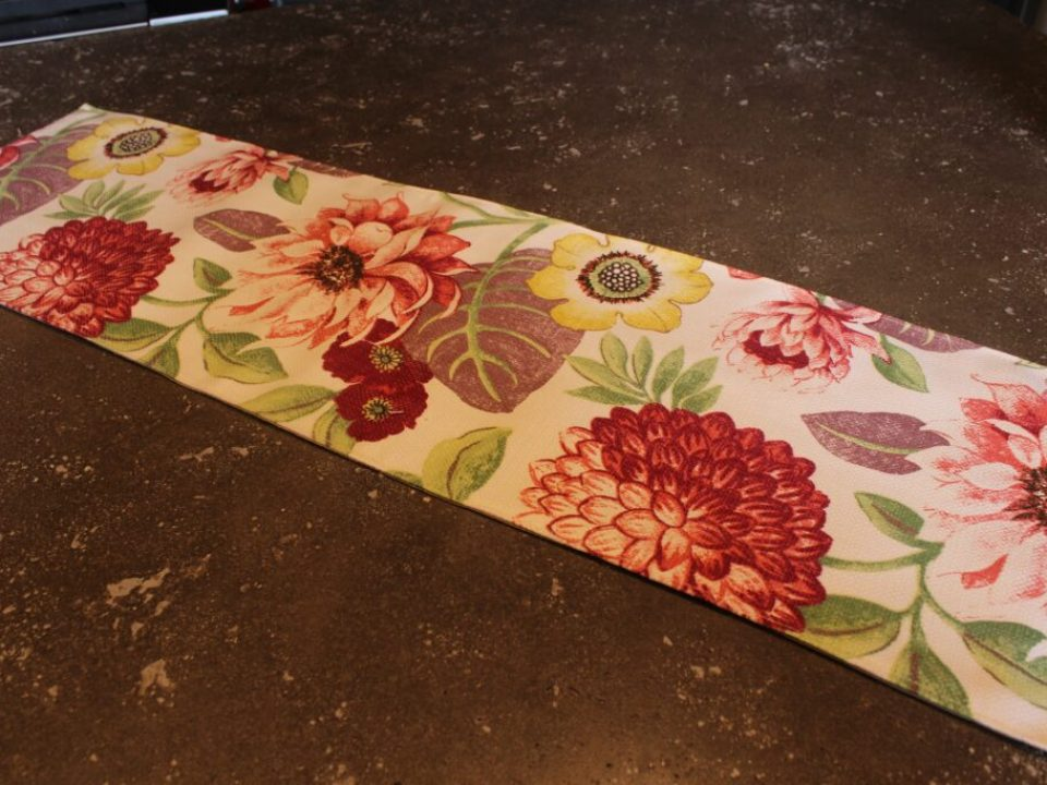 Flower Runner: 3ten.ca
