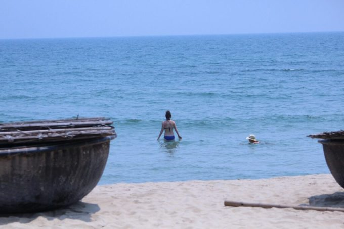 Four Days in Hoi An: 3ten.ca