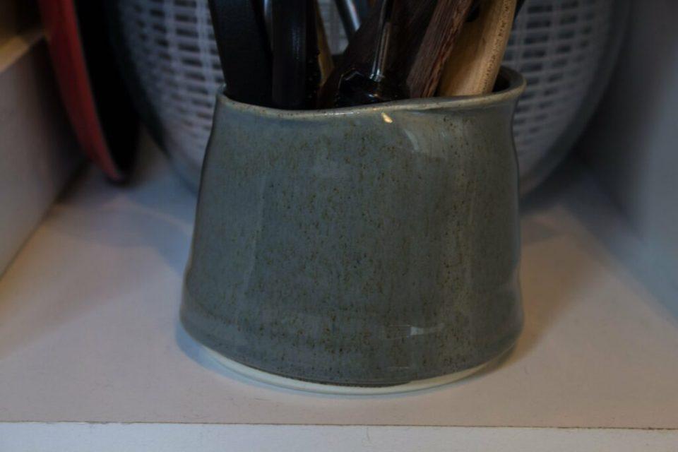 Pottery: 3ten.ca