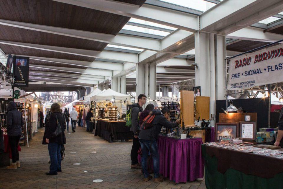 Portland Market: 3ten.ca