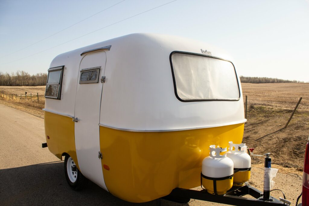 Project: Benny the Boler After