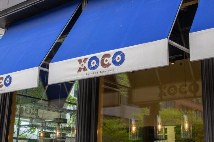 Chicago Breakfast Eats: 3ten.ca