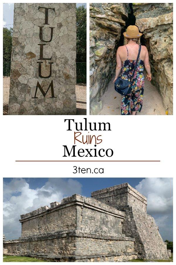 Tulum, Mexico: 3ten.ca