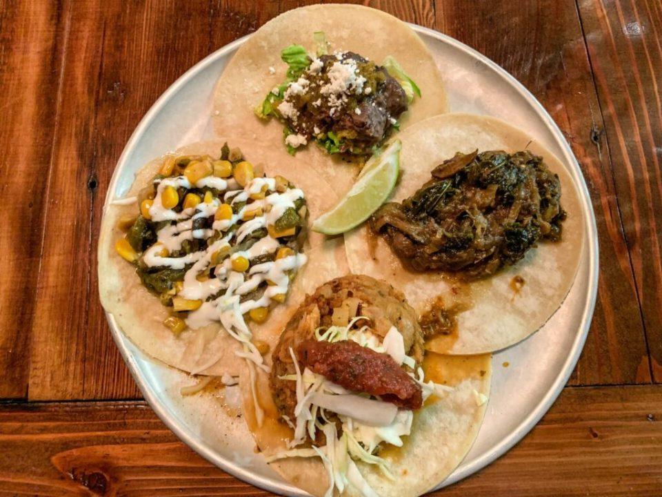 Tacos: 3ten.ca