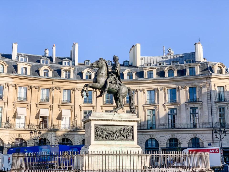Paris Sights: 3ten.ca