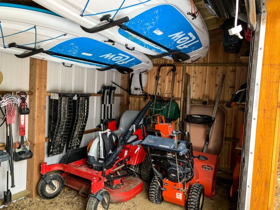 Lawn Maintenance: 3ten.ca