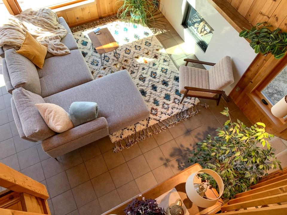 Living Room: 3ten.ca