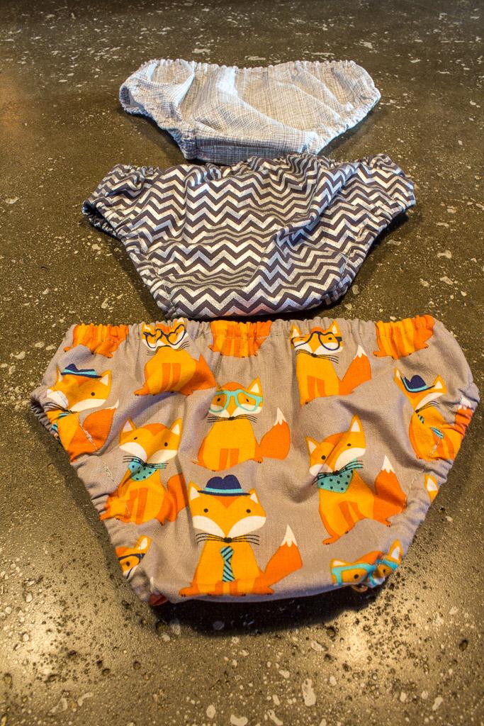 Diaper Covers: 3ten.ca