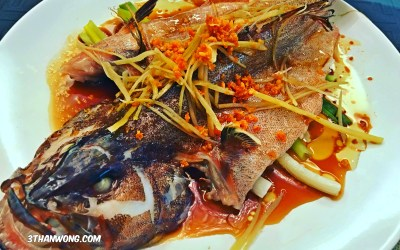 Tips for Cooking Fish