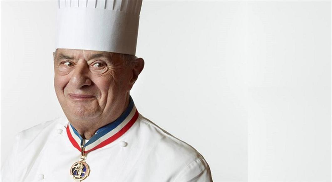 richest chef in the world