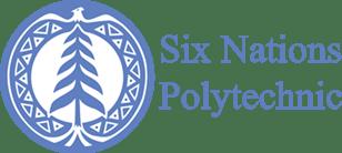 6-Nations-Polytechnic-logo