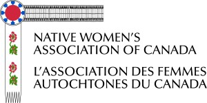 NWAC_Logo_EN_FR_split-New