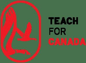 teach_for_canada