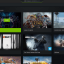 Geforce Now Review Beta Cloud Gaming Updated 2019