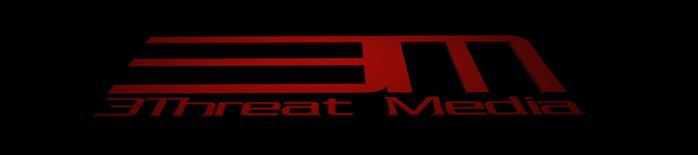 3threat website header alt copy
