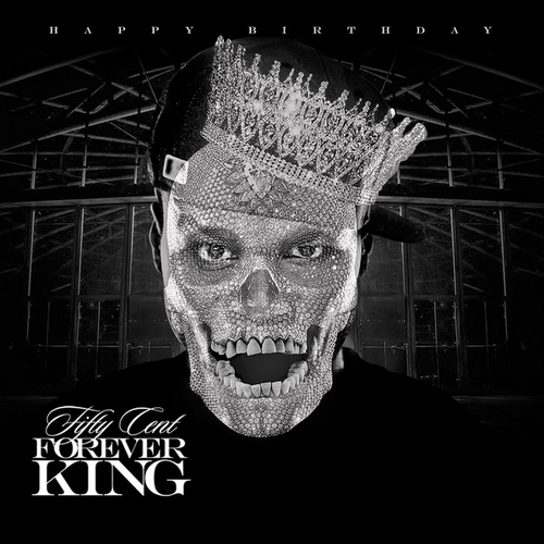 50_Cent_Forever_King-front-large