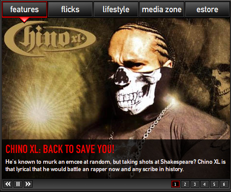 allhiphop chino xl ad